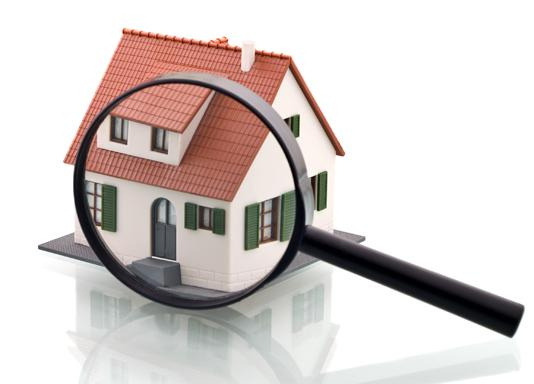 Real Estate Blog | Real Estate Solutions | Home Inspection